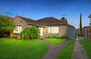 Picture of 12 Northernhay Street, Reservoir VIC 3073