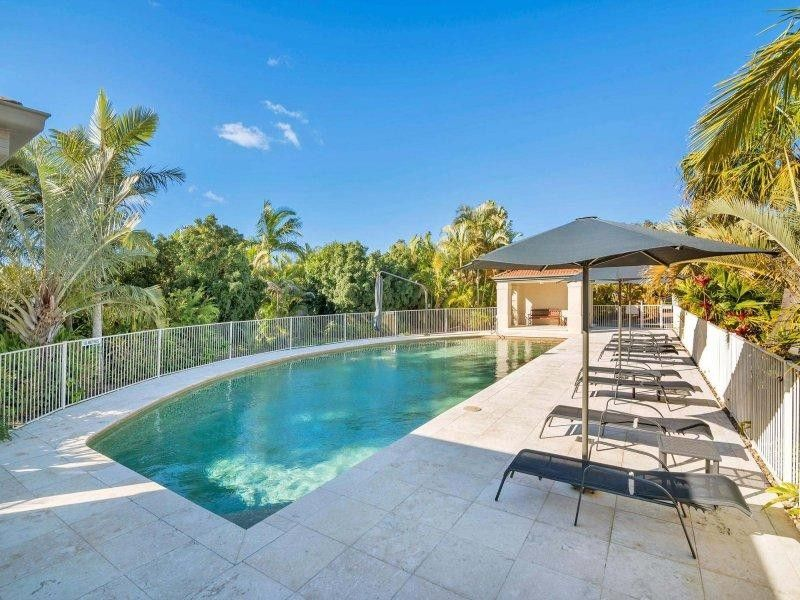 34 Albicore Street, Mermaid Waters QLD 4218, Image 1
