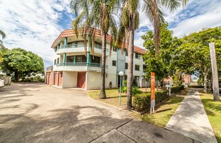 Picture of 8/11 Kidston Terrace, Chermside QLD 4032