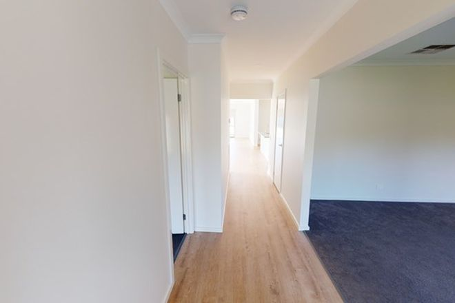 Picture of 51 Boundary Street, KERANG VIC 3579