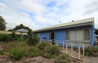 Picture of 43 Renfrew Road, Sellicks Beach SA 5174