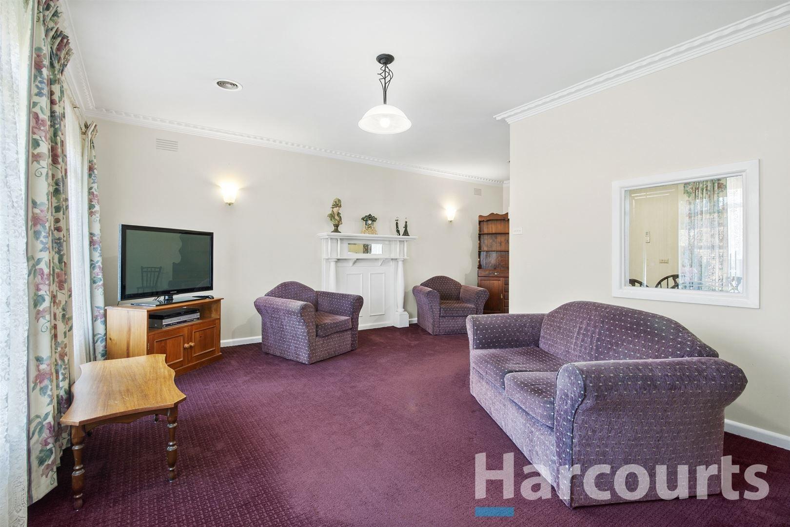 210 Peel Street North, Ballarat East VIC 3350, Image 1