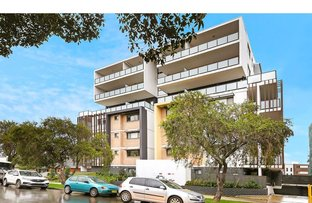 Picture of 7/9-11 Weston Street, Rosehill NSW 2142