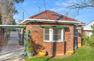 Picture of 138 Wattle Street, Punchbowl NSW 2196