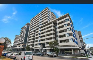 Picture of 606/36-42 Levey St, Wolli Creek NSW 2205