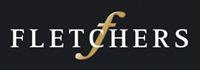 Fletchers  Manningham logo
