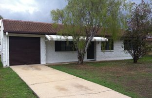Picture of 29 Fardon St, Annandale QLD 4814
