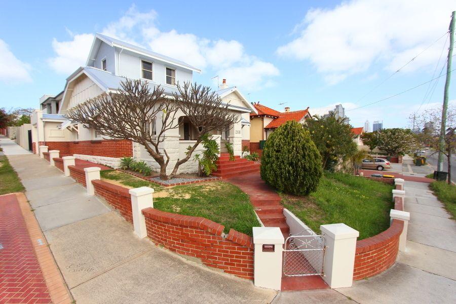 268 Charles Street, North Perth WA 6006, Image 2
