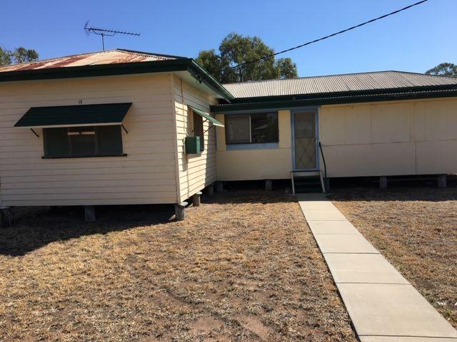 19 Adams Street, Tara QLD 4421, Image 0