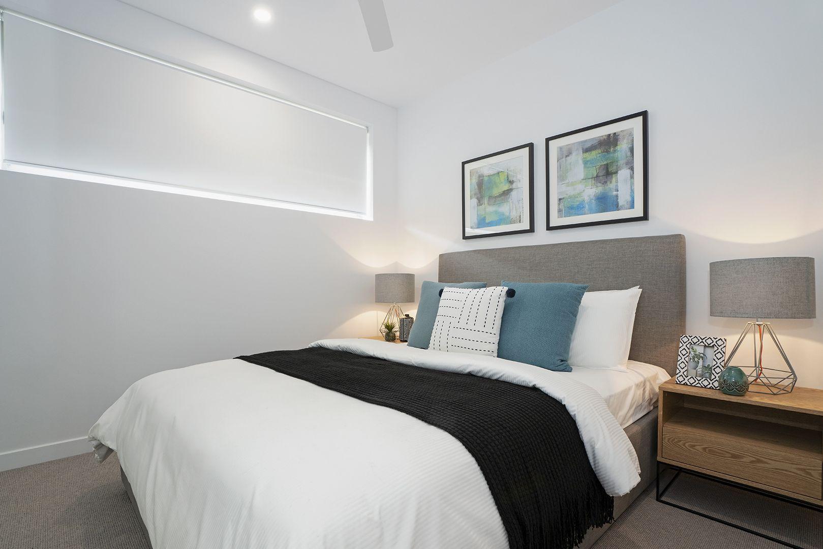 1/26-30 Buxton Street, Ascot QLD 4007, Image 1