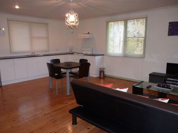 244a Currans Road, Cooranbong NSW 2265, Image 2