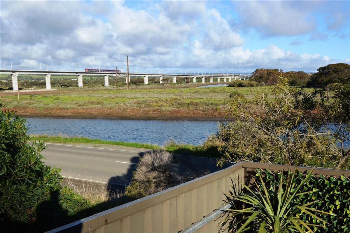 11/82-84 River Road, Port Noarlunga SA 5167, Image 0
