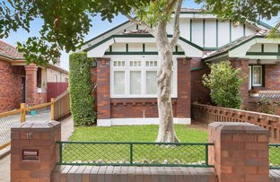 Picture of 15 Stanley  Street, Tempe NSW 2044