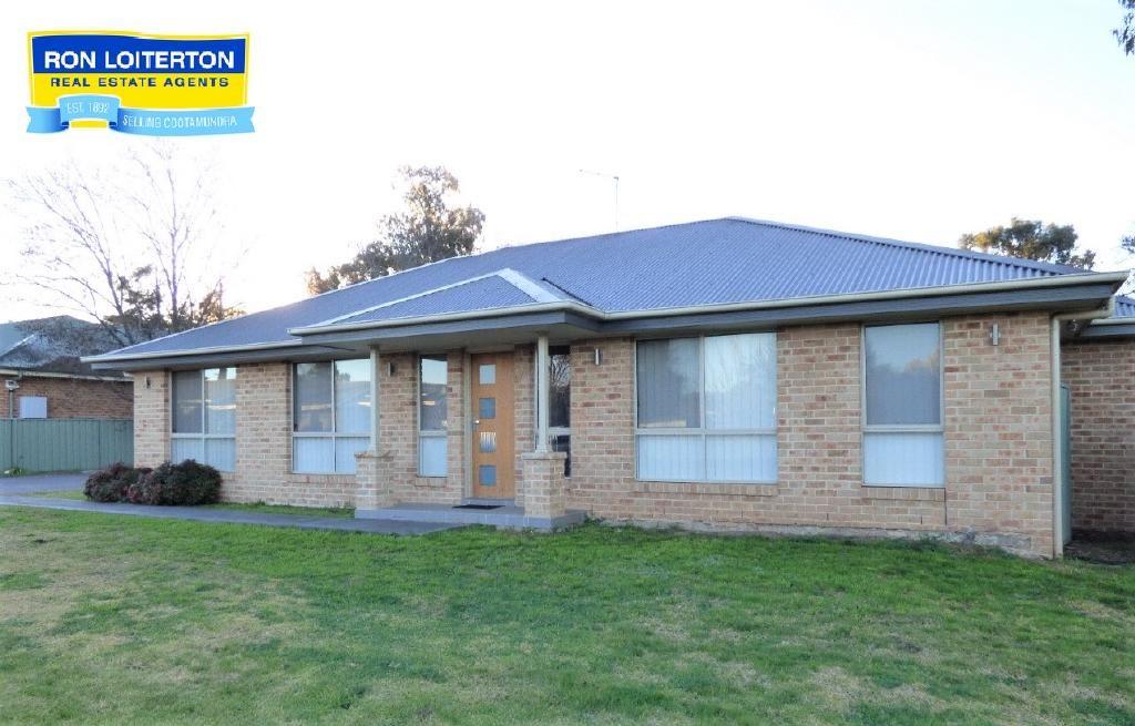 1/173 Adams, Cootamundra NSW 2590, Image 0
