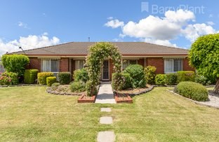 Picture of 1 Mayfield Grove, Altona Meadows VIC 3028