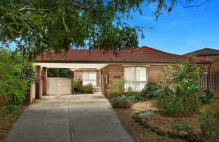Picture of 4 Justin Court, Wantirna South VIC 3152