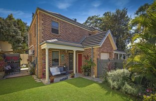 Picture of 1/10 Wagners Place, Mardi NSW 2259