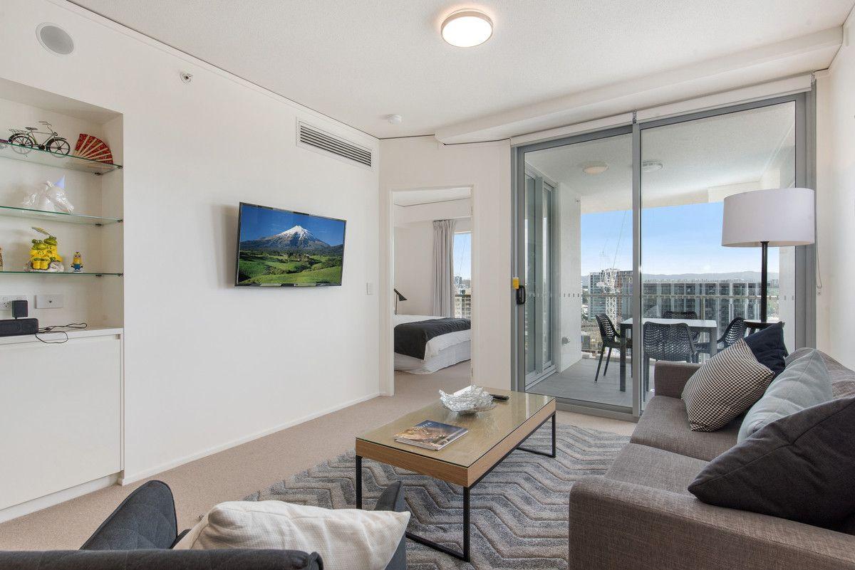1B/510 St Pauls Terrace, Bowen Hills QLD 4006, Image 2