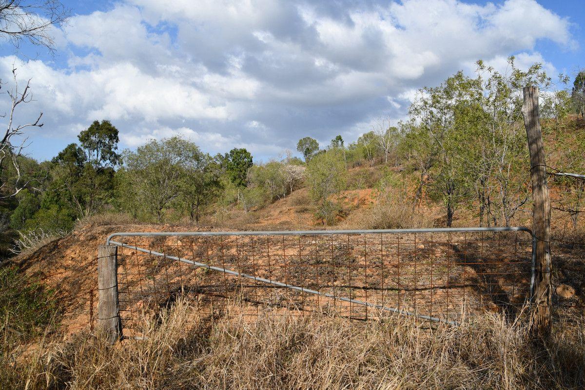134 Burnett Highway, Mount Morgan QLD 4714, Image 1