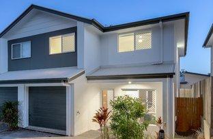Picture of 43/28 Benhiam Street, Calamvale QLD 4116