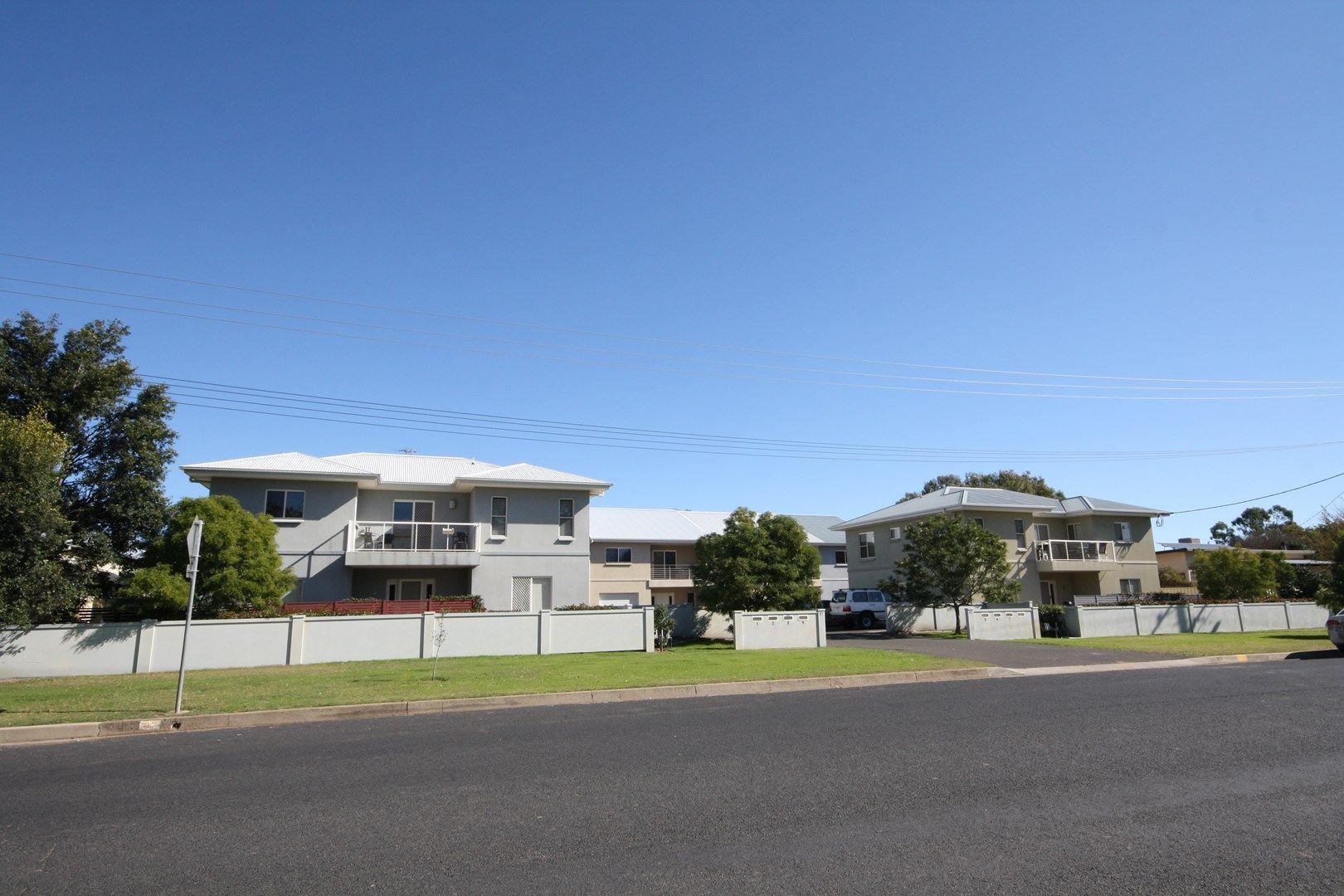 6/97 Gibbons Street, Narrabri NSW 2390, Image 0