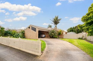 Picture of 15 Lintel Court, Hastings VIC 3915