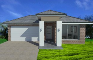 Picture of 648 Sanctum Drive, Melton South VIC 3338
