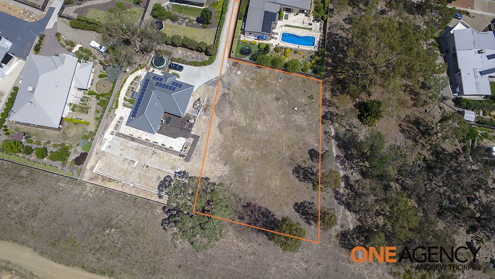 33 Florence Fuller Crescent, Conder ACT 2906, Image 0