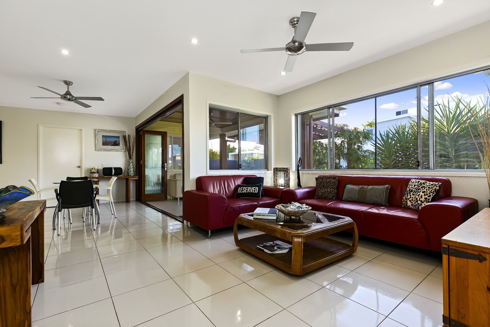 2 Banyandah Close, Birtinya QLD 4575, Image 2