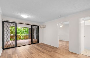 Picture of 9/24 Grosvenor Street, Balmoral QLD 4171