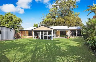 Picture of 14 Pipi Place, Mountain Creek QLD 4557