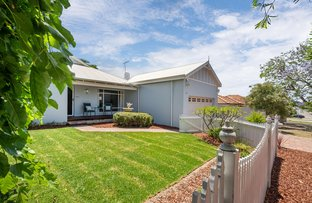 Picture of 56 Bedford Road, Ardross WA 6153