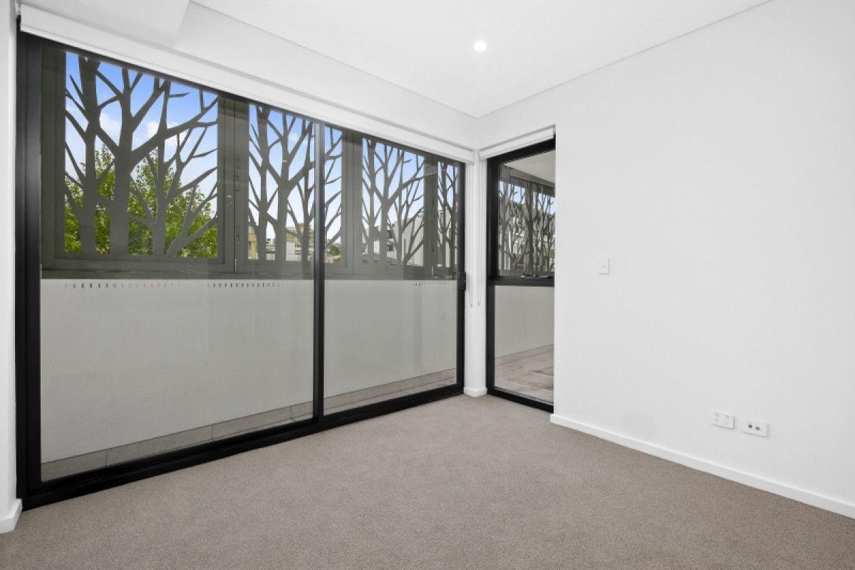 101/148-150 Holt Avenue, Cremorne NSW 2090, Image 2