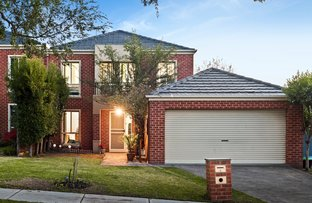 Picture of 6 Normanton Place, Berwick VIC 3806