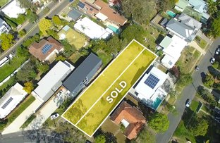 Picture of 35 & 35a Fig Tree Pocket Road, Chapel Hill QLD 4069