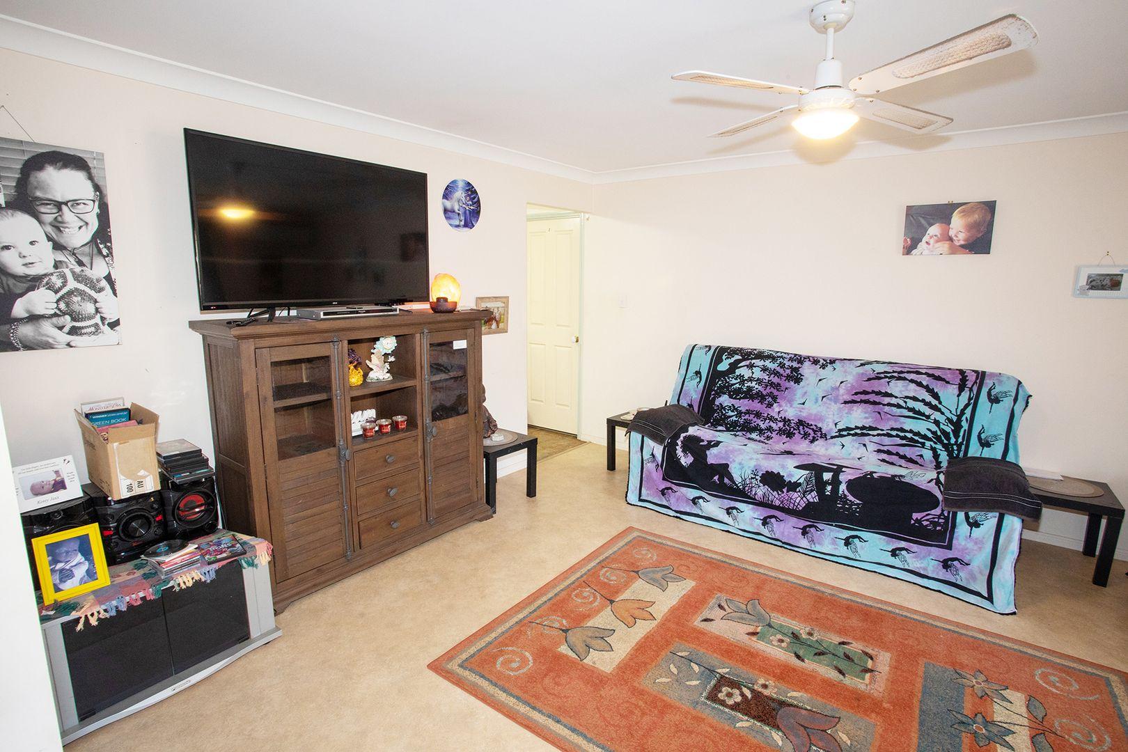 109 Baynes Street, Wondai QLD 4606, Image 2