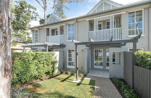 Picture of 4/4 Rogers Street, West End QLD 4101