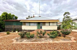 Picture of 18 Arnold Street, Northam WA 6401