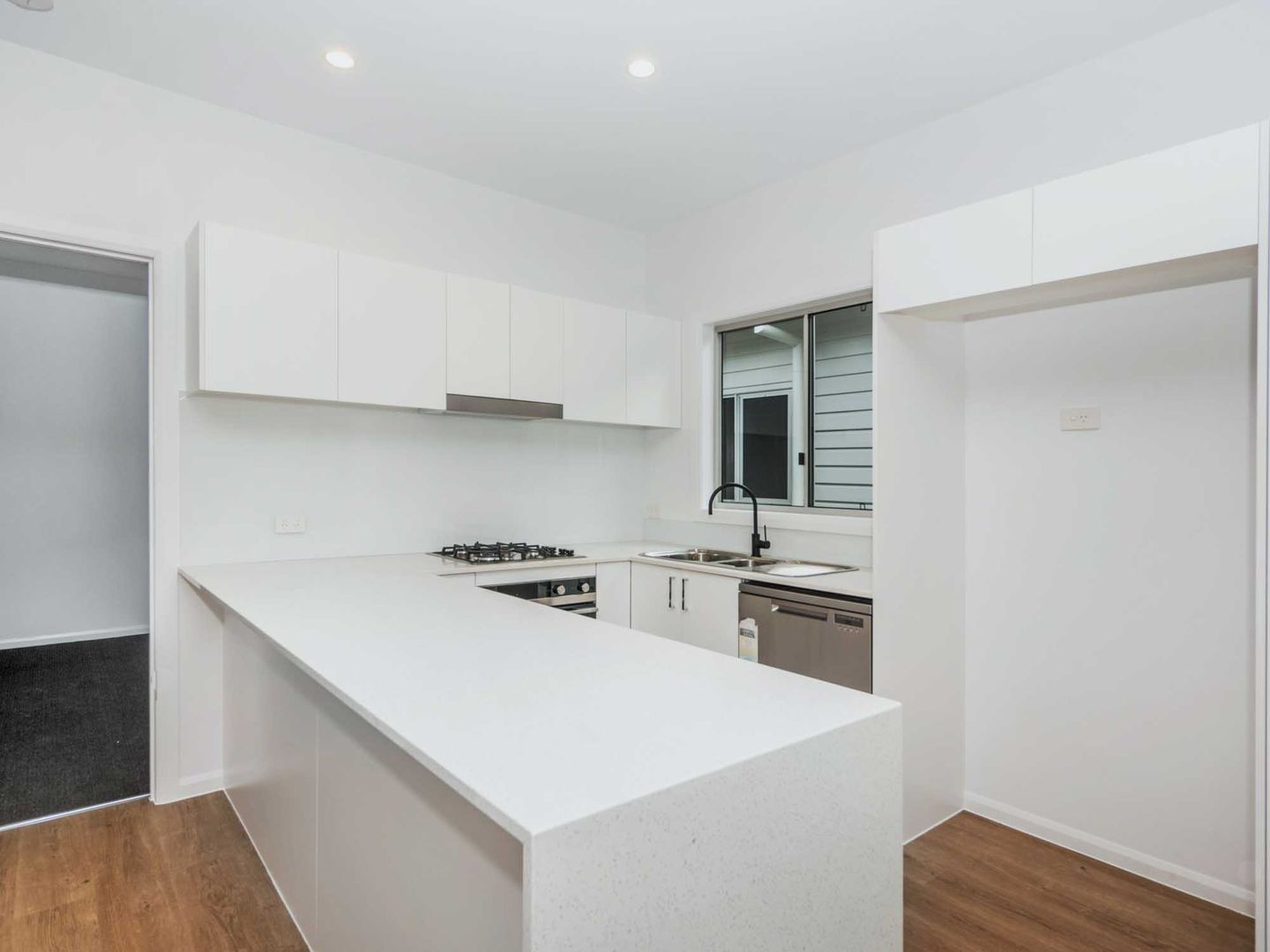 3/6 Canowindra Court, South Golden Beach NSW 2483, Image 1