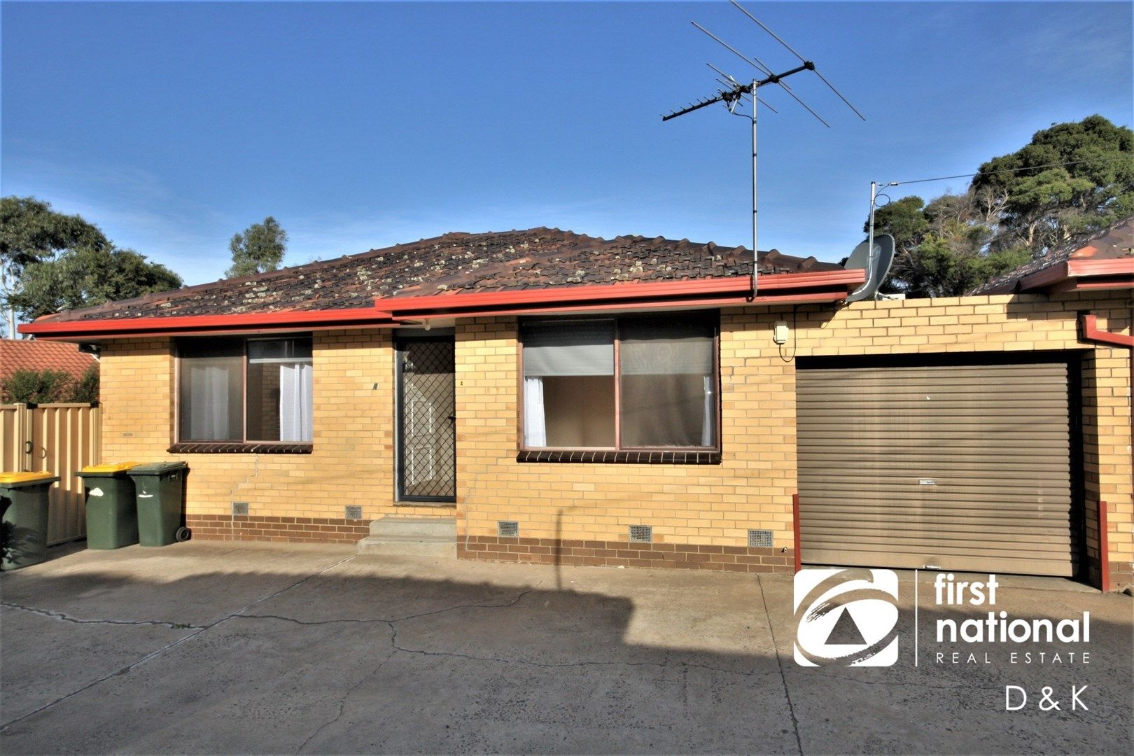 4/23 To 25 St Albans Road, St Albans VIC 3021, Image 0
