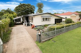 21 Edwards Street, Eastern Heights QLD 4305