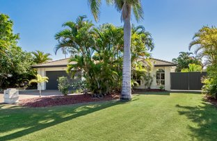 Picture of 57 Hargraves Road, Upper Coomera QLD 4209