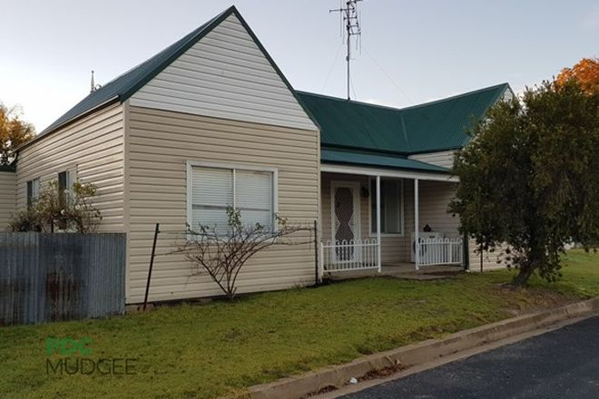 Picture of 1335 Pyramul Road, PYRAMUL NSW 2850