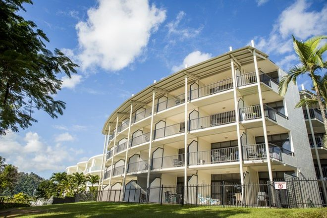 Picture of 92-94 Moore St, TRINITY BEACH QLD 4879