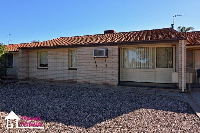 Picture of 4/8 Acacia Drive, WHYALLA STUART SA 5608