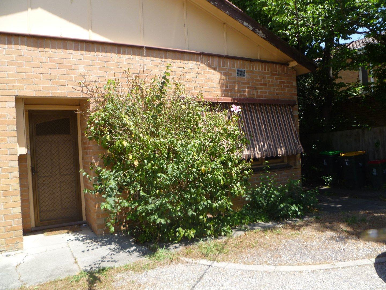 390 Belmore Road, Mont Albert North VIC 3129, Image 0