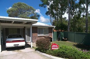 Picture of 19/11 Monash Street, Loganlea QLD 4131