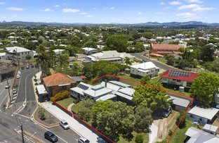 Picture of 75 Mellor Street, Gympie QLD 4570