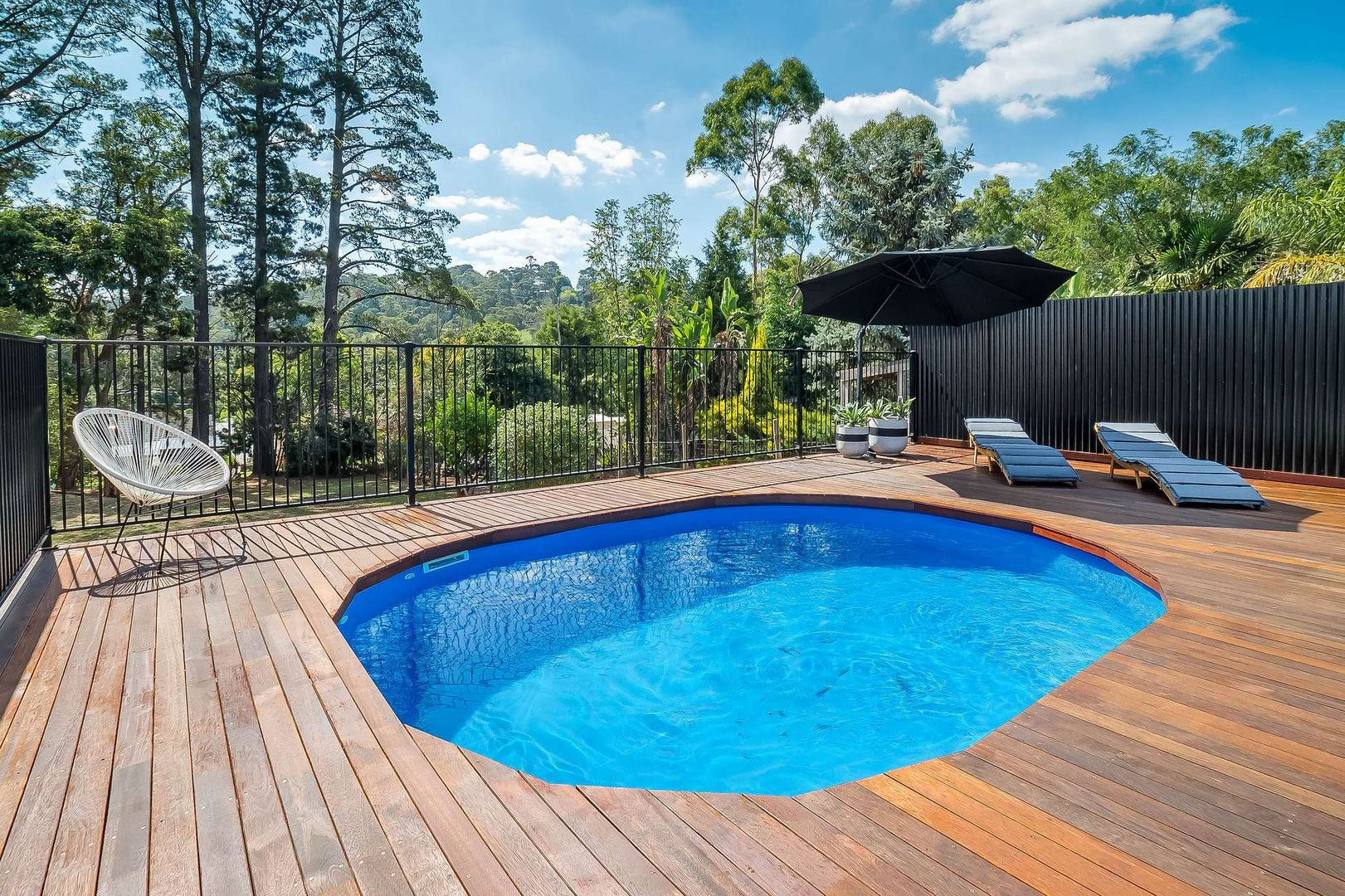 63 Griffiths Road, Upwey VIC 3158, Image 2