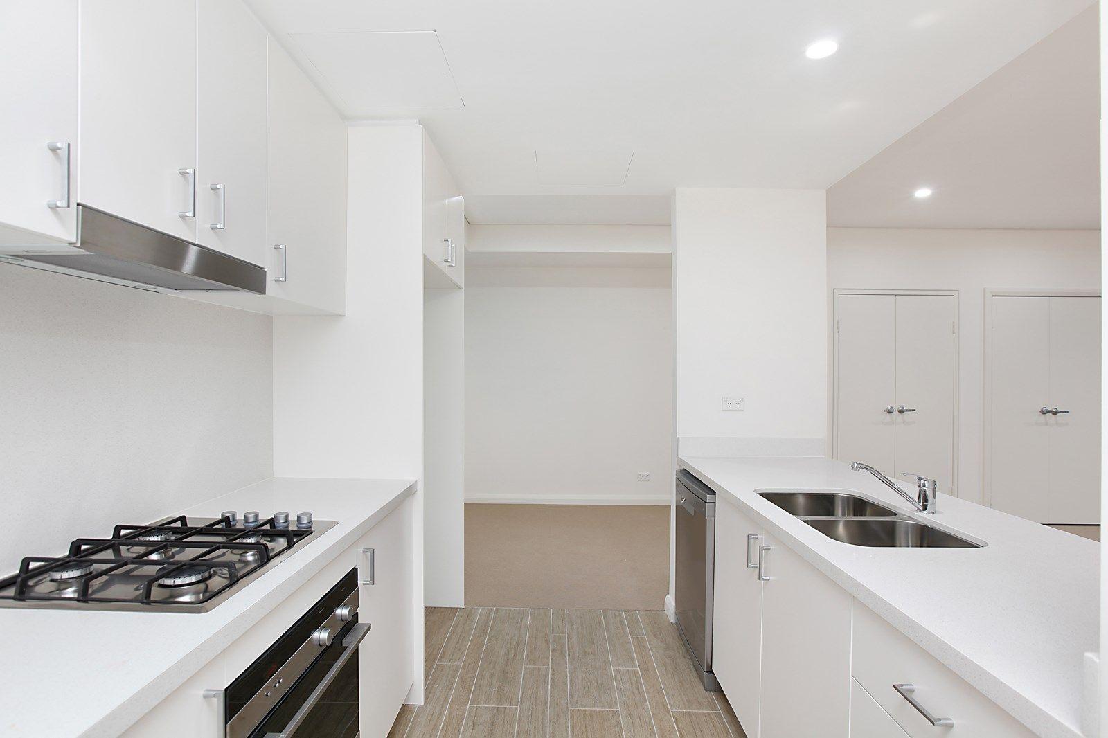 8/8-10 Smith Street, Ryde NSW 2112, Image 2